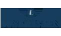 Logotipo Adria Seguros